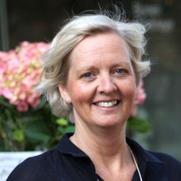 Anja Mindrup
