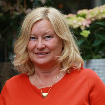 Lisa Beckers